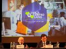 https://www.lacicala.org/immagini_news/21-05-2019/palestrina-banca-centro-lazio-positivi-risultati-bilancio-2018-100.png