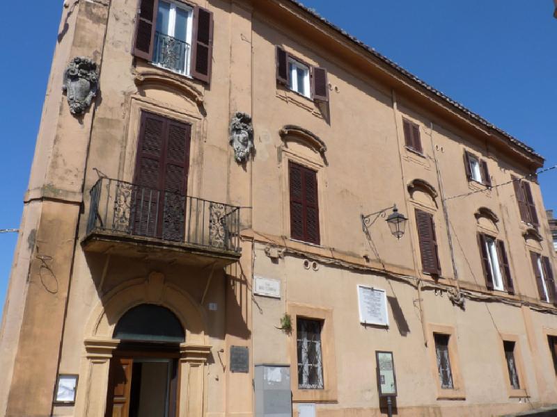 https://www.lacicala.org/immagini_news/21-05-2019/palestrina-sfiduciano-sindaco-angelis-600.png