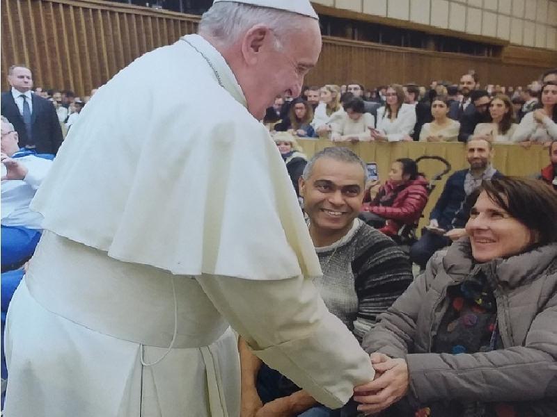 https://www.lacicala.org/immagini_news/21-05-2019/papa-promozione-politica-pace-civilta-600.jpg