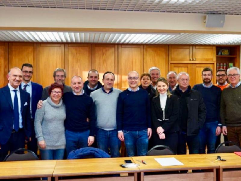https://www.lacicala.org/immagini_news/21-05-2019/percorsi-ciclabili-grottafrascati-opera-strategica-siglato-protocollo-dintesa-comunita-montana-600.png