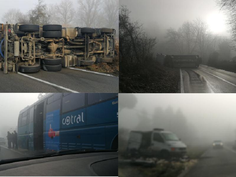https://www.lacicala.org/immagini_news/21-05-2019/pratoni-vivaro-nebbia-forte-incidenti-600.png