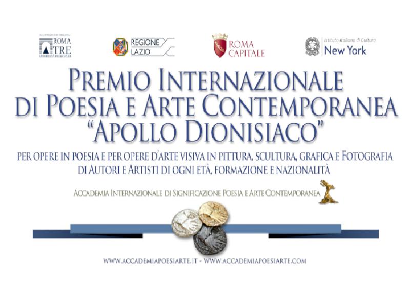 https://www.lacicala.org/immagini_news/21-05-2019/premio-internazionale-poesia-arte-contemporanea-apollo-dionisiaco-2019-600.png