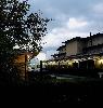 https://www.lacicala.org/immagini_news/21-05-2019/ristorante-la-noce-un-posto-da-visitare-100.jpg