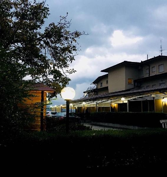https://www.lacicala.org/immagini_news/21-05-2019/ristorante-la-noce-un-posto-da-visitare-600.jpg