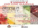 https://www.lacicala.org/immagini_news/21-05-2019/rocca-papa-teatro-civico-terra-lincontro-pubblico-titolo-siamo-quello-mangiamo-100.png