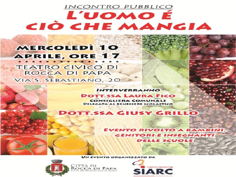 https://www.lacicala.org/immagini_news/21-05-2019/rocca-papa-teatro-civico-terra-lincontro-pubblico-titolo-siamo-quello-mangiamo-600.png