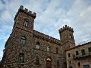 https://www.lacicala.org/immagini_news/21-05-2019/rocca-priora-nominato-vice-sindaco-claudio-fatelli-assessore-lavori-pubblici-100.png