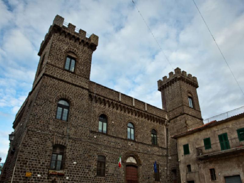 https://www.lacicala.org/immagini_news/21-05-2019/rocca-priora-nominato-vice-sindaco-claudio-fatelli-assessore-lavori-pubblici-600.png
