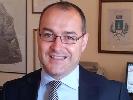 https://www.lacicala.org/immagini_news/21-05-2019/rocca-priora-sindaco-pucci-garantisce-continuita-giunta-nominando-assessore-giampiero-pezzetta-100.png