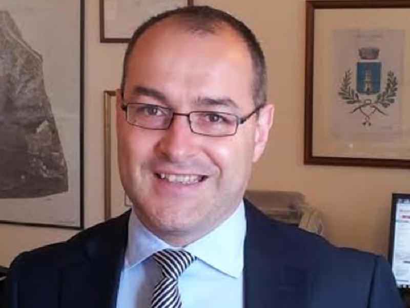 https://www.lacicala.org/immagini_news/21-05-2019/rocca-priora-sindaco-pucci-garantisce-continuita-giunta-nominando-assessore-giampiero-pezzetta-600.png
