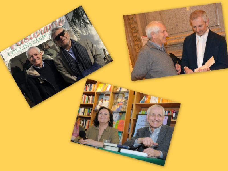 https://www.lacicala.org/immagini_news/21-05-2019/roma-maggio-libreria-europa-roberto-ippolito-cataldo-carofiglio-snchez-600.png