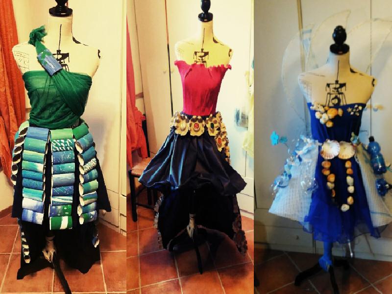 https://www.lacicala.org/immagini_news/21-05-2019/roma-riciclo-creativita-sfilata-moda-materiali-riciclati-600.png