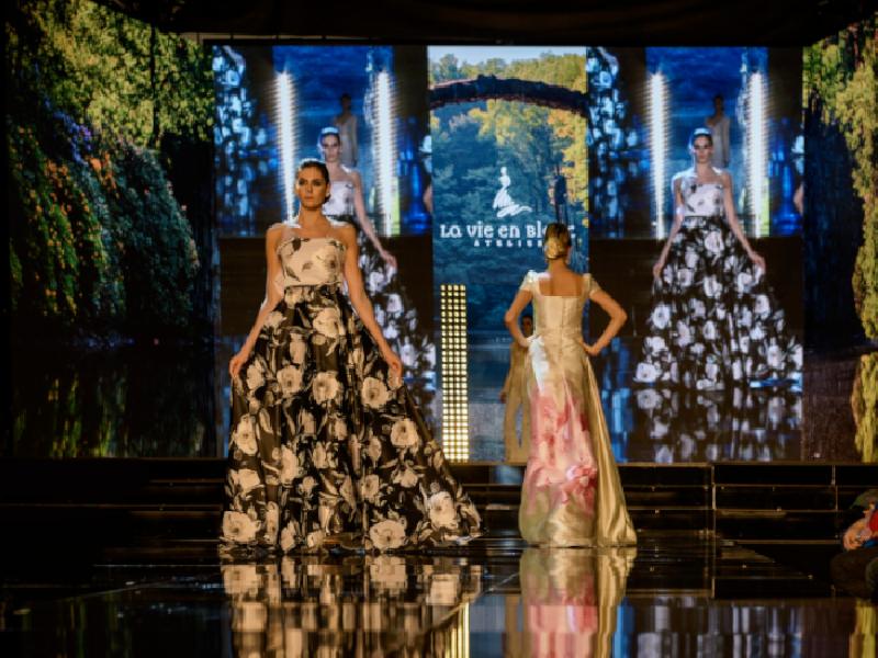 https://www.lacicala.org/immagini_news/21-05-2019/romasposa-2019-oltre-40mila-visitatori-salone-internazionale-sposa-600.png