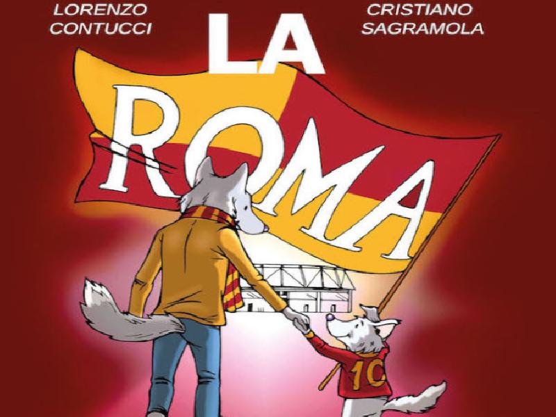 https://www.lacicala.org/immagini_news/21-05-2019/sabato-marzo-libreria-odradek-roma-spiegata-figlio-600.png