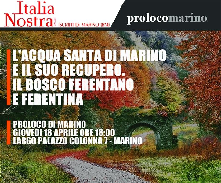 https://www.lacicala.org/immagini_news/21-05-2019/santuario-dellacqua-santa-marino-recupero-bosco-ferentano-ferentina-600.jpg