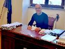 https://www.lacicala.org/immagini_news/21-05-2019/sfiduciato-damiano-pucci-presidente-comunita-montana-100.png