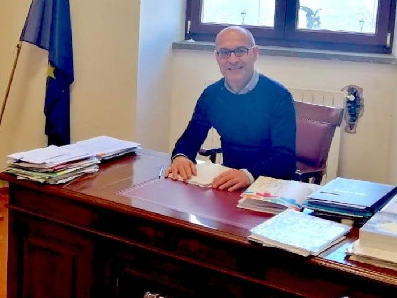 https://www.lacicala.org/immagini_news/21-05-2019/sfiduciato-damiano-pucci-presidente-comunita-montana-600.png