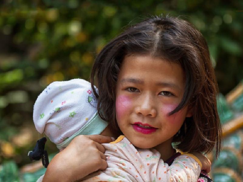 https://www.lacicala.org/immagini_news/21-05-2019/sono-soltanto-bambina-libro-inchiesta-matrimoni-precoci-forzati-600.png