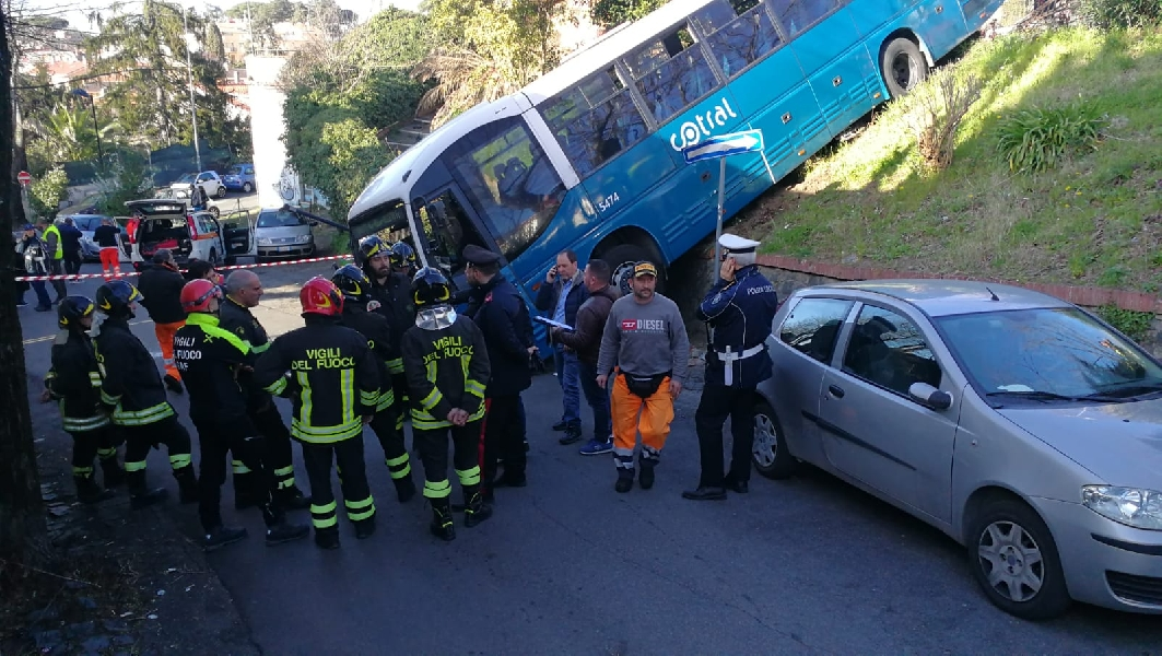 https://www.lacicala.org/immagini_news/21-05-2019/spaventoso-incidente-grottaferrata-feriti-tanta-paura-600.jpg