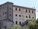 https://www.lacicala.org/immagini_news/21-05-2019/stasera-palazzo-doria-pamphilj-inaugura-mostra-microcosmo-100.png
