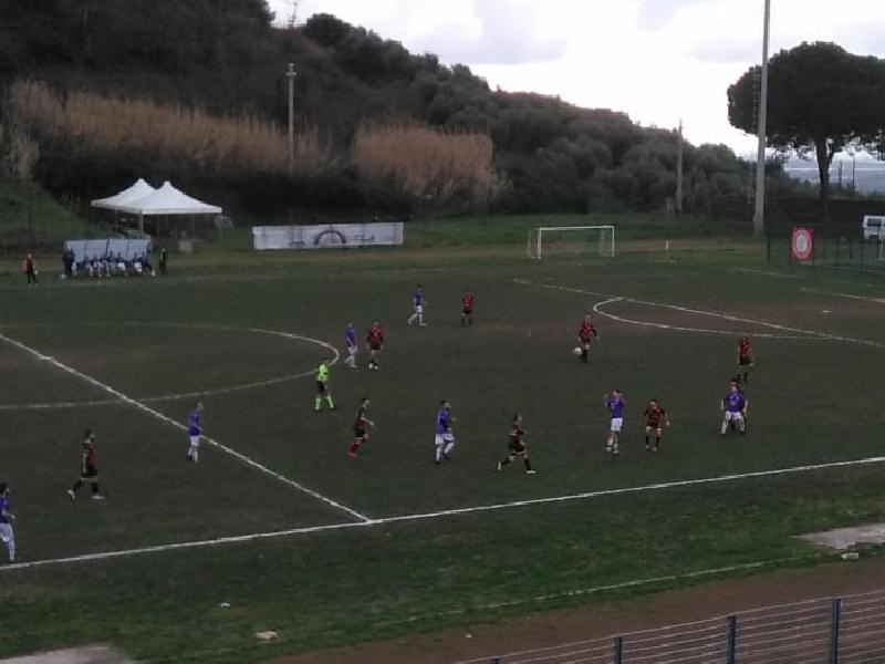 https://www.lacicala.org/immagini_news/21-05-2019/stop-rossonero-stoza-cori-batte-600.png
