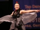 https://www.lacicala.org/immagini_news/21-05-2019/talento-doro-elisa-fabriziani-cesareo-washington-passo-100.png