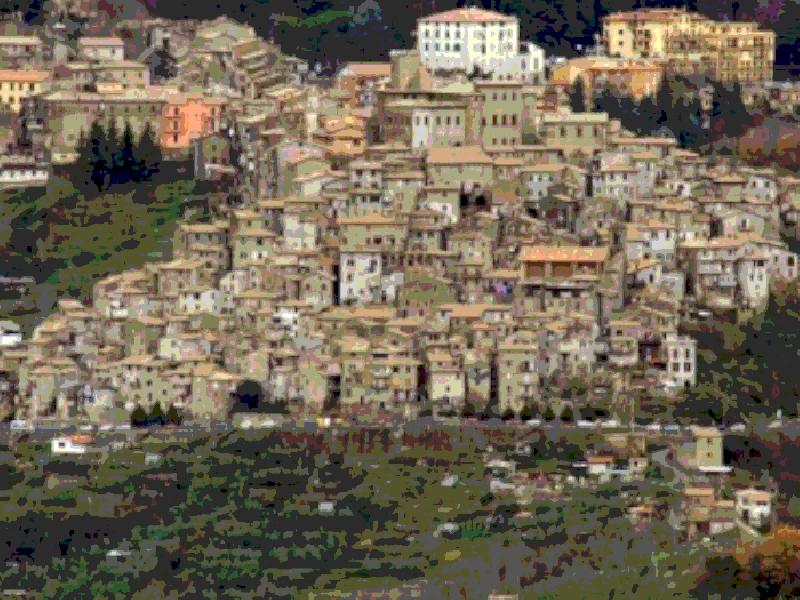 https://www.lacicala.org/immagini_news/21-05-2019/tanti-dante-beatrice-caronte-sbarcano-vito-parla-sindaco-ragazzi-francesco-nini-600.png