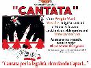 https://www.lacicala.org/immagini_news/21-05-2019/teatro-caesar-san-vito-romano-cantata-per-la-legalita-ricordando-capaci-100.png