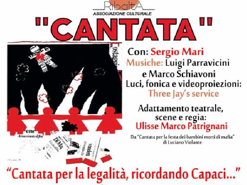 https://www.lacicala.org/immagini_news/21-05-2019/teatro-caesar-san-vito-romano-cantata-per-la-legalita-ricordando-capaci-600.png