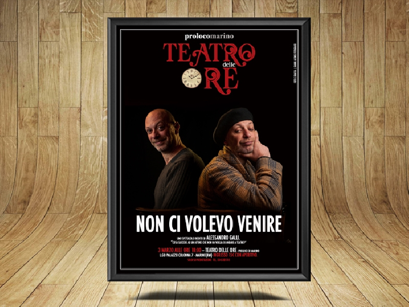 https://www.lacicala.org/immagini_news/21-05-2019/teatro-proloco-marino-alessandro-galli-replica-volevo-venire-600.jpg