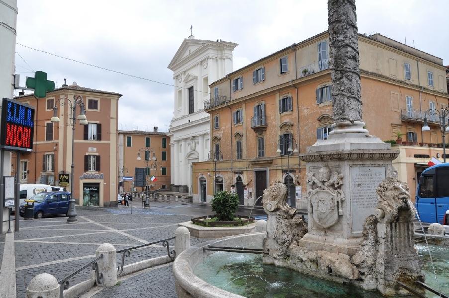 https://www.lacicala.org/immagini_news/21-05-2019/terza-regione-6mila-euro-centro-anziani-genzano-600.jpg