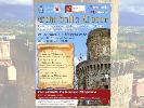 https://www.lacicala.org/immagini_news/21-05-2019/torre-lanuvio-rivive-medioevo-100.png