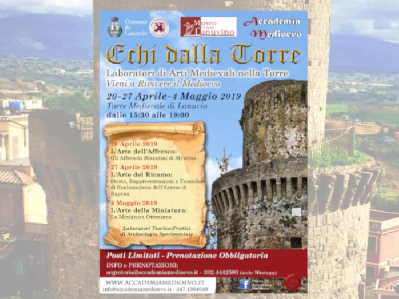 https://www.lacicala.org/immagini_news/21-05-2019/torre-lanuvio-rivive-medioevo-600.png