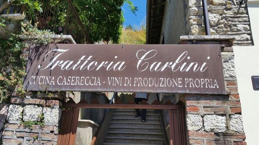 https://www.lacicala.org/immagini_news/21-05-2019/trattoria-da-carlini-600.jpg