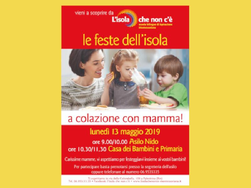https://www.lacicala.org/immagini_news/21-05-2019/tutto-pronto-per-la-speciale-colazione-con-la-mamma-a-lisola-che-non-ce-600.png