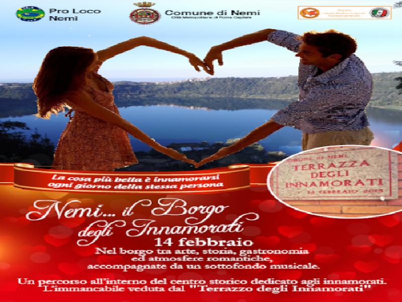 https://www.lacicala.org/immagini_news/21-05-2019/valentino-2019-lago-nemi-scelta-giusta-weekend-romantico-600.png