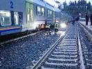 https://www.lacicala.org/immagini_news/21-05-2019/valmontone-tragico-incidente-uomo-muore-treno-transito-100.png