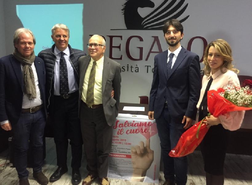 https://www.lacicala.org/immagini_news/21-05-2019/velletri-convegno-salvare-cuore-600.jpg