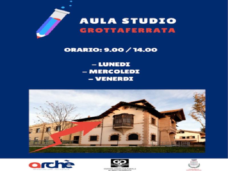 https://www.lacicala.org/immagini_news/21-05-2019/villino-civette-comune-apre-aula-studio-600.png