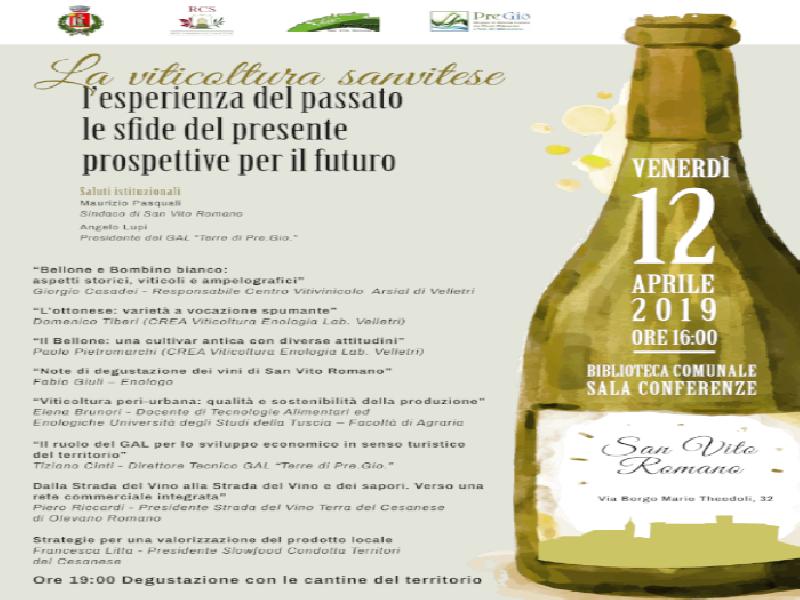https://www.lacicala.org/immagini_news/21-05-2019/vito-romano-convegno-titolo-viticoltura-sanvitese-600.png