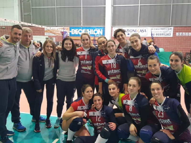 https://www.lacicala.org/immagini_news/21-05-2019/volley-serie-intent-sport-ribalta-sorti-derby-labico-600.png