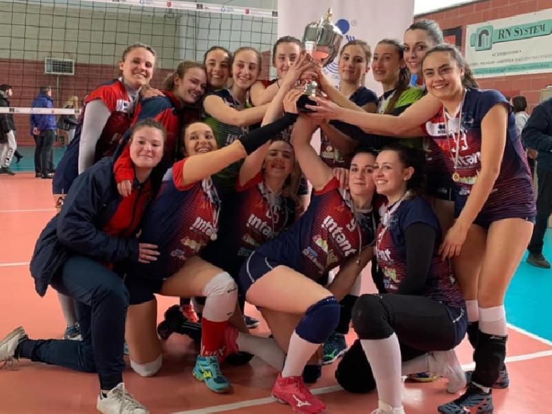 https://www.lacicala.org/immagini_news/21-05-2019/zagarolo-intent-sport-premiata-campione-territoriale-fipav-roma-600.png