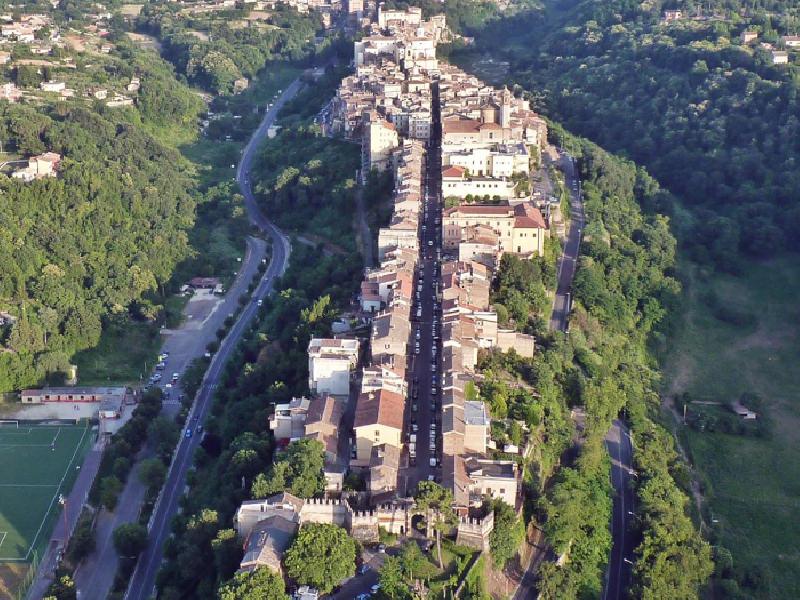 https://www.lacicala.org/immagini_news/21-05-2019/zagarolo-presentate-commissione-maggioranza-proposte-riduzione-tari-600.png
