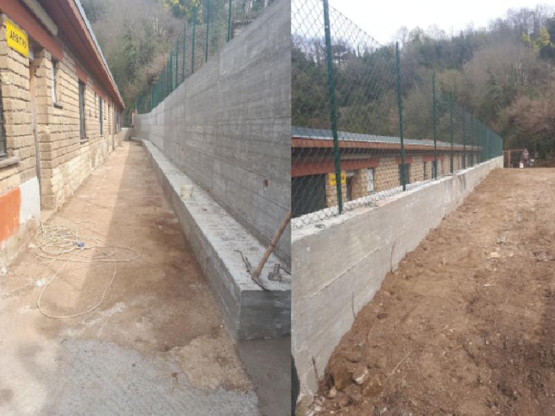 https://www.lacicala.org/immagini_news/21-05-2019/zagarolo-ricostruito-muro-campo-sportivo-600.png