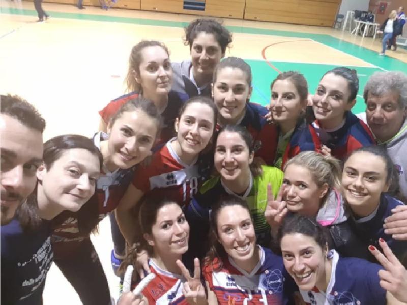 https://www.lacicala.org/immagini_news/21-05-2019/zagarolo-trasferta-vittoriosa-intent-sport-volley-terracina-600.png