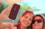 https://www.lacicala.org/immagini_news/21-06-2019/cade-da-un-monumento-mentre-faceva-un-selfie-estremo-grave-giovane-turista-100.jpg