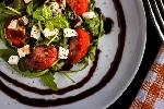 https://www.lacicala.org/immagini_news/21-06-2019/dieta-scarsdale-per-dimagrire-velocemente--menu-giornaliero-100.jpg