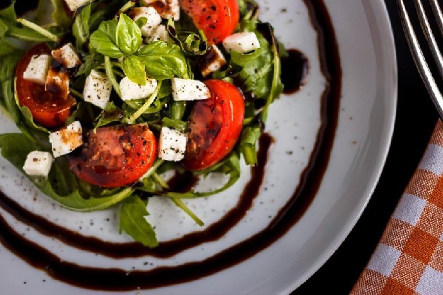 https://www.lacicala.org/immagini_news/21-06-2019/dieta-scarsdale-per-dimagrire-velocemente--menu-giornaliero-600.jpg