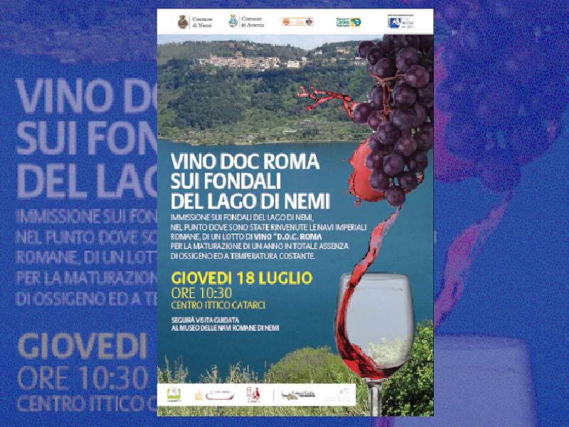 https://www.lacicala.org/immagini_news/21-07-2019/il-18-si-svolgera-limmersione-sui-fondali-del-lago-di-nemi-300-bottiglie-del-nuovo-vino-doc-roma-600.png