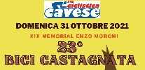 https://www.lacicala.org/immagini_news/21-10-2021/23-bici-castagnata-xix-memorial-enzo-moroni-a-cave-100.jpg